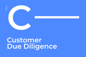 Customer Due Diligence (CDD): The Process and Its Types