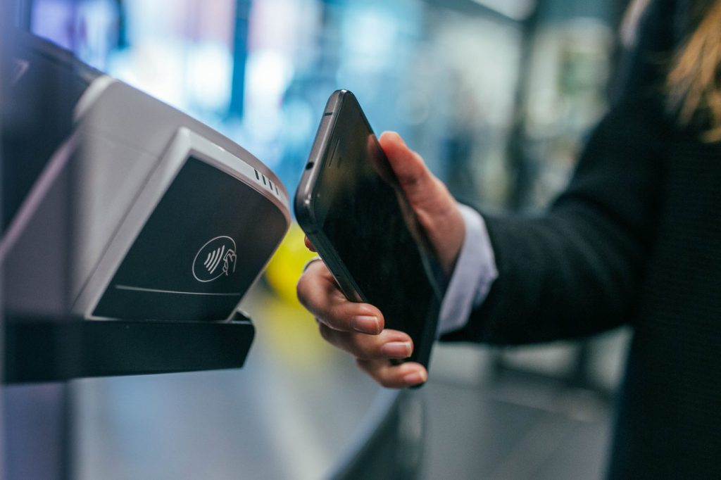 KYC in Electronic Payments: What to Look Out for, How to Comply and Keep the Business Running