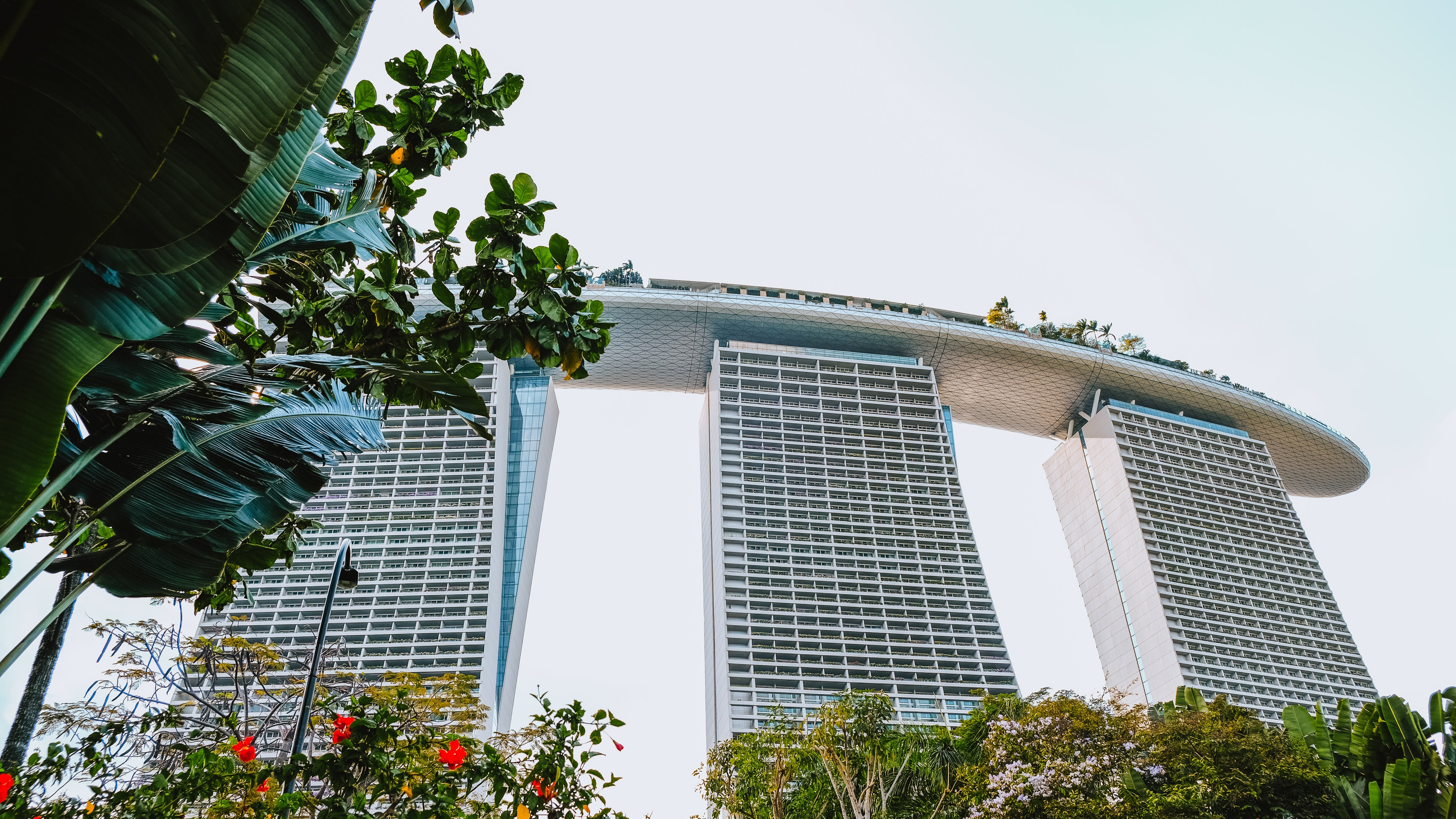 New Law in Singapore: What Is The Updated Requirement to Crypto Firms