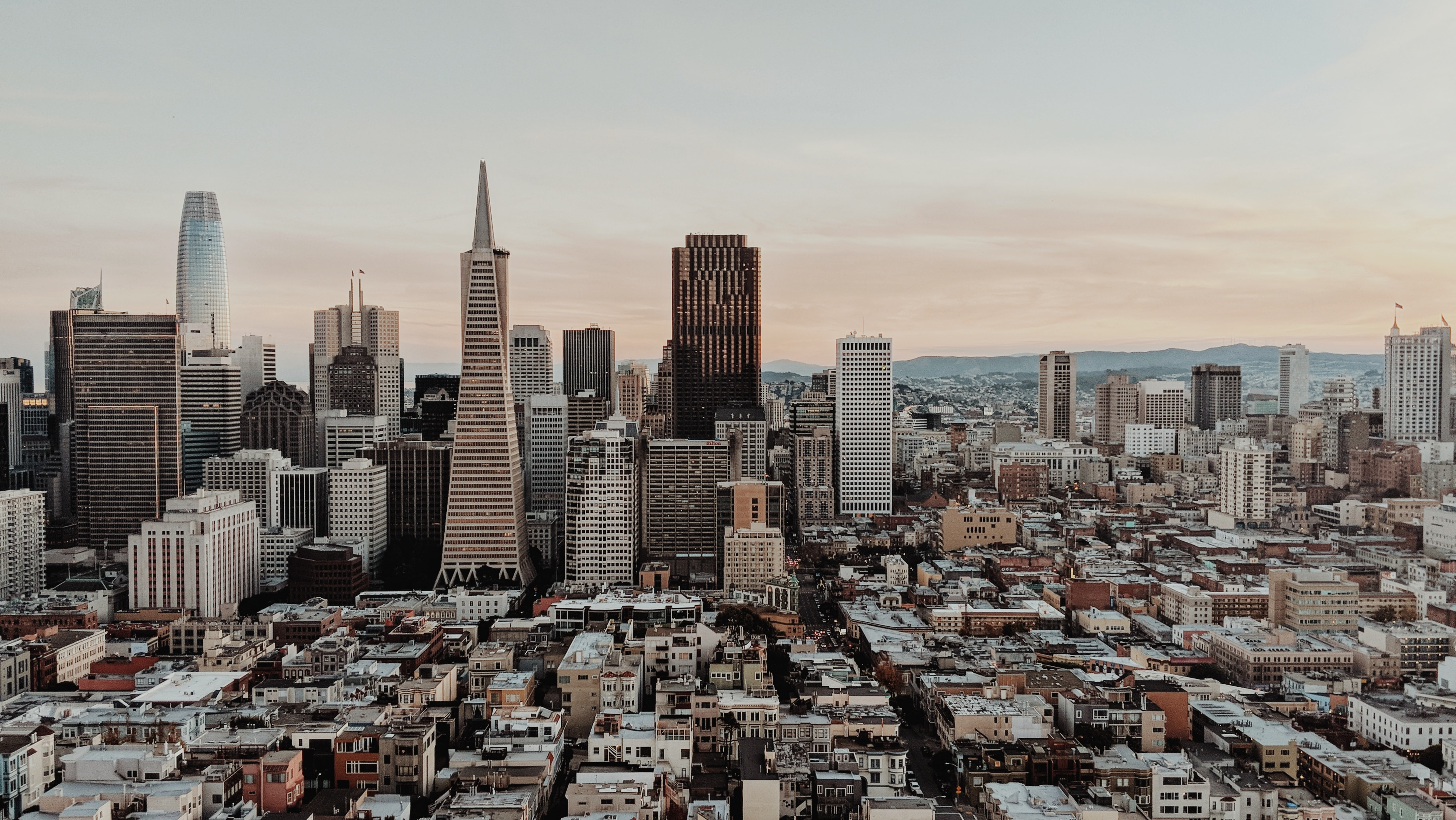 Guide to the California Consumer Privacy Act (CCPA): Requirements, Nuances, and Compliance