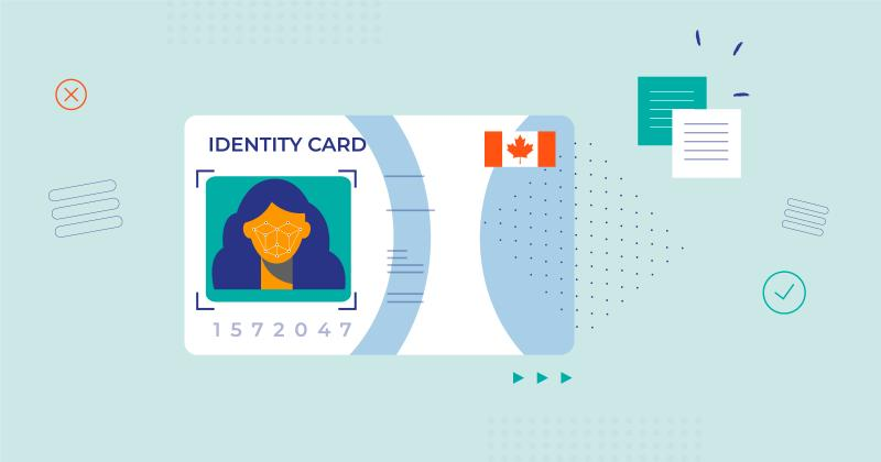 FinTRAC's Updates of KYC: Canada Welcomes Remote Photo ID Verification