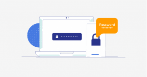 Authentication Methods and When to Use Them