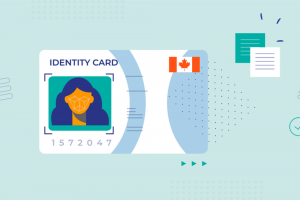 All You Need to Know About Remote Verification in Canada [Updated August 2021]