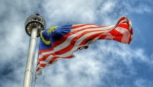The New and All-embracing Malaysian AML/CFT Requirements