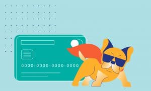 Strengthening Reliability: Announcing Sumsub's PCI DSS Compliance