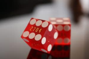 The Gambling Commission: AML, Licence Requirements, Responsible Gambling and More