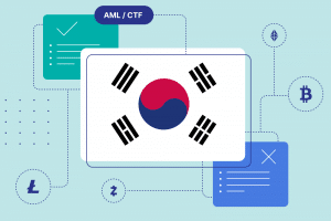 The New Crypto Regulations in South Korea: How to Prepare for the Changes [Updated October 2021]