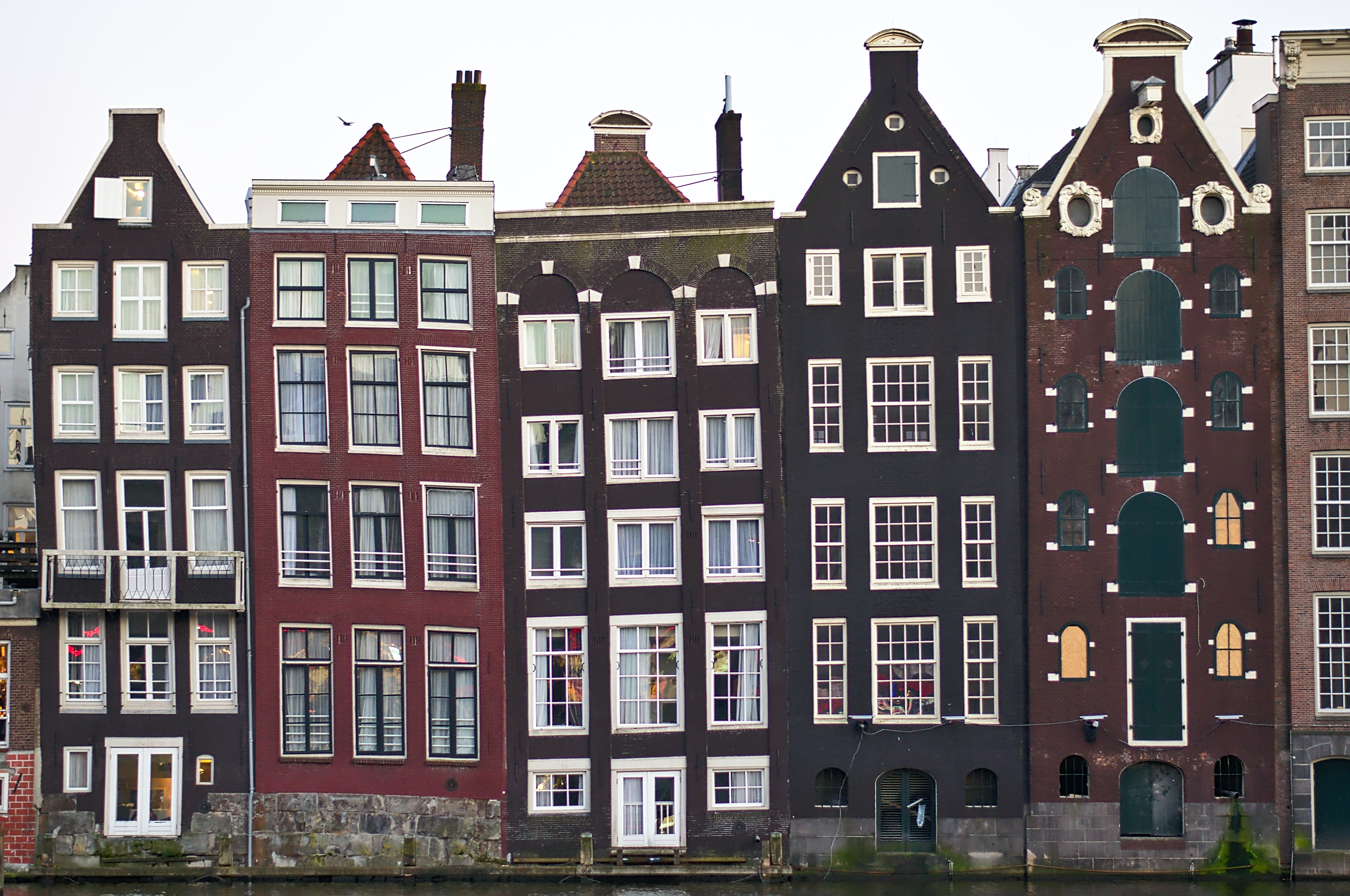 AMLD5 in the Netherlands: How Crypto Companies Can Work With Dutch Clients