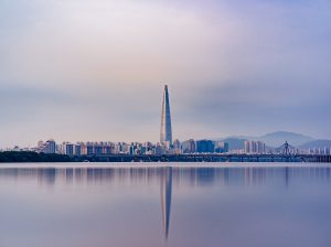 The New Crypto Regulations in South Korea: How to Prepare for the Changes