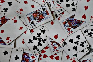 Compliance in Casinos: 5 Common Mistakes and How to Avoid Them