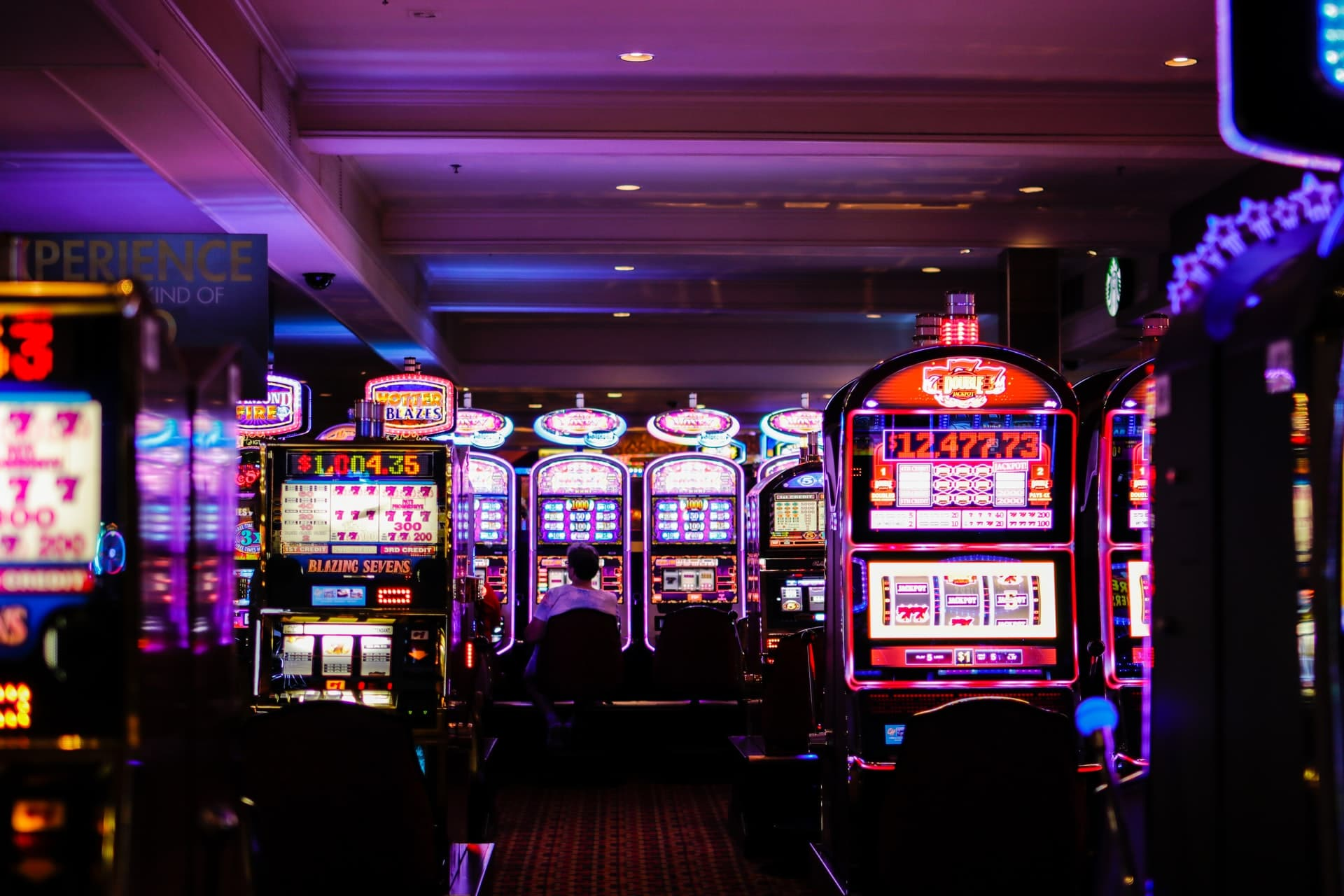 AML Compliance for Online Casinos and Gambling Industry [Guide]