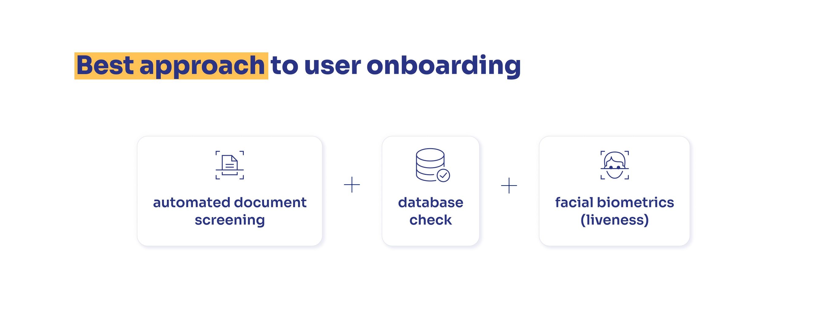 How to Onboard Users in the  250 Million Strong CIS Market