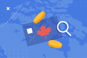 Canada Amends its AML Law—Here's What Changed and How to Comply [Updated July 2021]