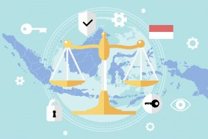 What You Need to Know About Indonesia's Incoming Data Protection Law