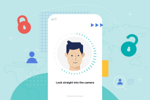 Announcing Prooface: In-House Liveness to Supercharge Your Onboarding