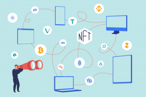 FATF Targets Decentralized Finance in Its Revised Guidance on Virtual Assets